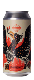 Basqueland Brewing Phoenix