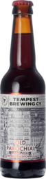 Tempest Brewing Old Parochial BA