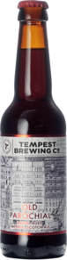 Tempest Brewing Old Parochial BA