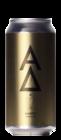 Alpha Delta Karpo