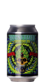 Enigma Hopnytized Everyday IPA