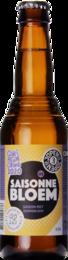 Jopen / Gooische Bierbrouwerij Saisonnebloem