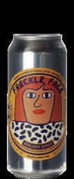 Mikkeller San Diego Freckle Face