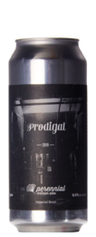 Perennial Prodigal