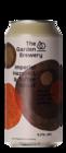 The Garden Imperial Hazelnut & Toffee Stout