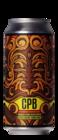 Lupulin Brewing CPB