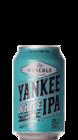 Rascals Yankee White IPA