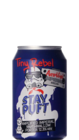 Tiny Rebel Amplified Imperial Stay Puft