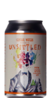 Central Waters Brewing Company Unsettled