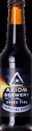 Axiom Greek Fire