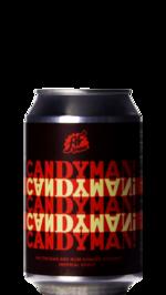 AF Brew Candyman! Candyman! Candyman! Candyman! Candyman!
