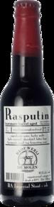 De Molen Rasputin Bowmore BA