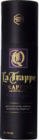 La Trappe Quadrupel Oak Aged, Batch 36