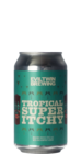 Evil Twin Tropical Super Itchy
