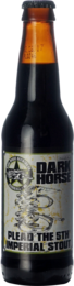 Dark Horse Plead The 5th
