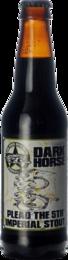 Dark Horse Plead The 5th