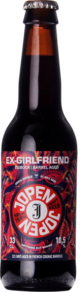 Jopen Ex-Girlfriend BA French Cognac