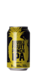 Vox Populi Double Fruit Punch IPA