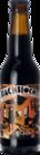 La Pirata Black Block Bourbon BA