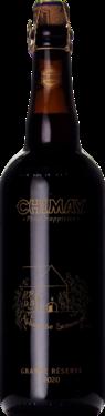 Chimay Grande Réserve Vintage 2020 Limited Edition