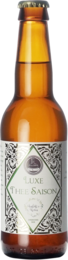 LUX Luxe Thee Saison