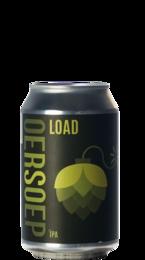 Oersoep Load