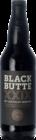 Deschutes Black Butte XXIX