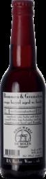 De Molen Bommen & Granaten Rioja BA met Brett