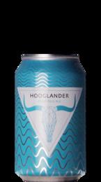 Hooglander IPA Can