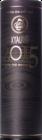 Baladin Xyauyu Oro 2015
