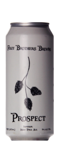 Foley Brothers Brewing Prospect