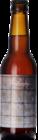 Johnny Thursday A Beer Named Citra & Mosaic