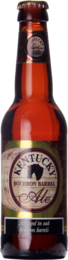 Lexington Brewing Kentucky Bourbon Barrel Ale