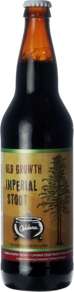 Caldera Old Growth Imp. Stout