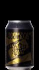 Brewdog Paradox Grain 2020