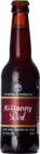 Brehon Brewhouse Killany Red
