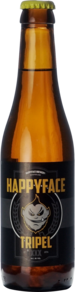 Happyface Tripel