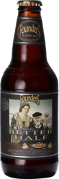 Founders Curmudgeons Better Half