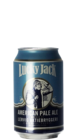 Lervig Lucky Jack American Pale Ale