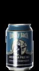 Lervig Lucky Jack American Pale Ale