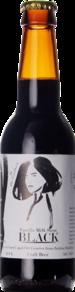 Sisters Brewery Black (Milkstout)