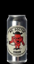 Mikkeller San Diego Mr. Doctor