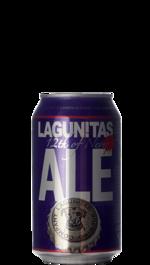 Lagunitas 12th of Never