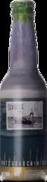 Dutch Bargain Seawise Fles