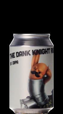 Lobik The Dank Knight Rises