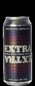 Stillwater Extra Extra