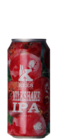 Kees Milkshake IPA Cranberry