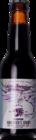 Sori / Horus Aged Ales Harrier's Dive Wild Turkey Bourbon BA