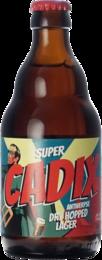 Antwerpse Brouw Compagnie Super Cadix