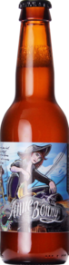 De Kaper Anne Bonny Tropical Pale Ale